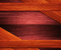 Red cherry timber texture background Royalty Free Stock Photos