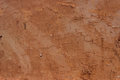 Red Clay Solid Brick 2
