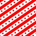 Red dots lines background repetition cards backgrounds