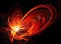 Energia abstraktné