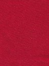 Red fabric texture with golden dots on Royalty Free Stock Photo