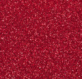 Red glitter abstract background Royalty Free Stock Photos