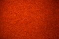 Red glowing background with lava texture Stock Photos