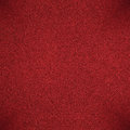 Red grain background Stock Photo