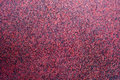 Red grass texture Royalty Free Stock Photos