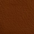 Red leather texture for background closeup macro shot Royalty Free Stock Image