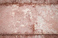 Red marble background Royalty Free Stock Photo