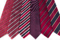 Red Neck Ties