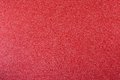 Red paper texture as a background Stock Photos