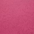Red paper texture or background Stock Photography