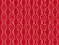 vzor textilné dizajn