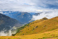 https---www.dreamstime.com-stock-photo-red-peaks-tatra-mountains-autumn-mountain-landscape-image106886313
