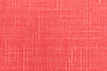 Red purple grunge textile canvas background old or texture Stock Photo