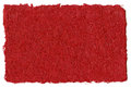Red recycled paper texture eco Royalty Free Stock Photos