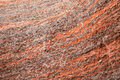 Red rock Royalty Free Stock Photo