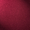 Red rough paper background or slanting stripes pattern texture Royalty Free Stock Image