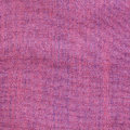 Red silk fabric texture Royalty Free Stock Photo