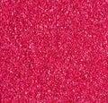 Red stone texture close up Stock Photos