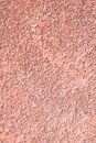 Red stone wall texture background Royalty Free Stock Photo