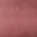 Red stucco detailed close up photo Royalty Free Stock Photos