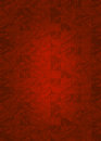 Red Tile Background Royalty Free Stock Photos