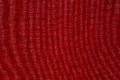 Red tissue background close up Royalty Free Stock Photos