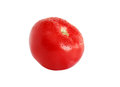Red Tomato Royalty Free Stock Photo