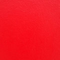 Red wall background Royalty Free Stock Photo