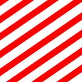 Red white lines repetition cards backgrounds