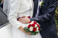 https---www.dreamstime.com-stock-photo-red-rose-white-bridal-bouquet-single-mixed-image107201764