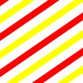 Red white yellow lines repetition cards backgrounds
