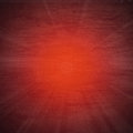 Red wood texture background sunbeam in wall Stock Photography