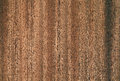 Mahogany (red Wood) Texture Su...