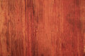 Red wooden pattern old retro surface texture Royalty Free Stock Images