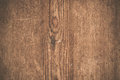 Red wooden texture vintage rustic style natural surface background and wallpaper toned Stock Photo