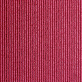 Red yoga mat texture Royalty Free Stock Photo