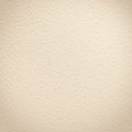 Reddish brown paper background or texture Royalty Free Stock Image