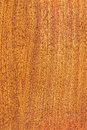 Redwood texture high detailed wood background series Royalty Free Stock Photo