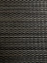 stock image of  Reeds mat