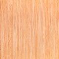 Reeks van de textuur de eiken houten textuur Stock Afbeelding