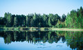 Reflections On Water, Finnish ...