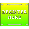 Register button Royalty Free Stock Photo
