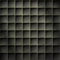 Regular cells new abstract background with can use like industrial wallpaper Royalty Free Stock Photos