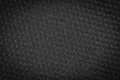 Regular metallic texture for background Royalty Free Stock Photos