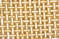 Regular string texture for background Royalty Free Stock Photos