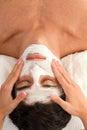 image photo : Rejuvenating MediSpa Treatments