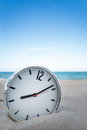 Relax time Royalty Free Stock Photo