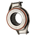 Release thrust bearing Stock Image