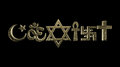 Religion can coexist world peace