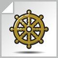 Religion icons_8